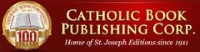 Catholic Book Publishing Corp