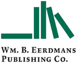 Eerdmans Publishing Company