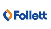 Follett Software Company