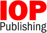 IOP Publishing Ltd