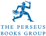Perseus Books Group