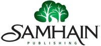 Samhain Publishing, Ltd.