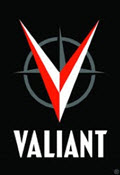 Valiant Entertainment